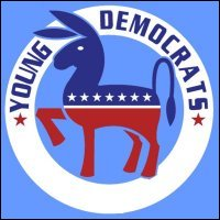 A new generation of Young Democrats