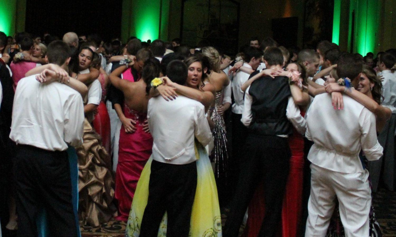 Prom [Photo Gallery]