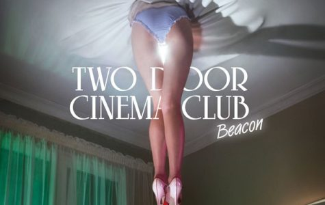 Scars and Stories – Two Door Cinema Club [Music Review]