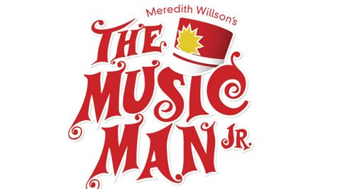"""Barnwell Prepares for Opening Night of """"The Music Man JR"""""""