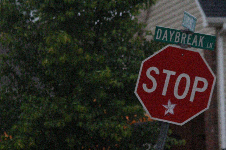 5-30 Storm Damage Rips Through St. Charles, Postpones Graduation [Photo Gallery]
