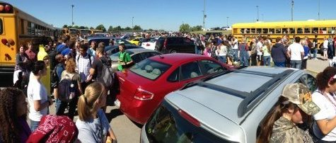 Francis Howell North Evacuates After Bomb Threat