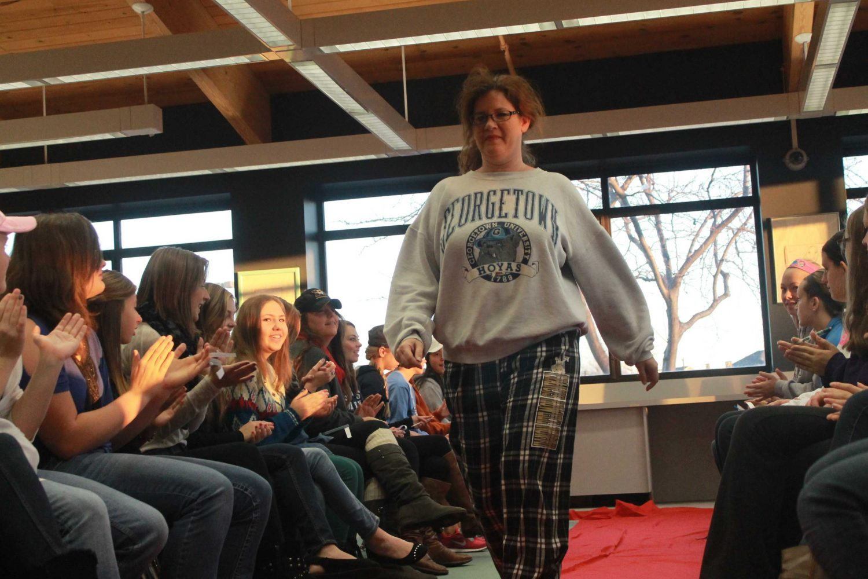 11-18 American Education Week [Photo Gallery]
