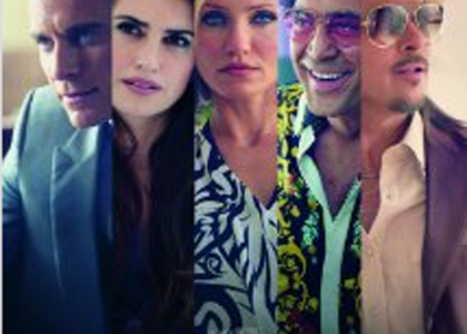 The Counselor Movie Review