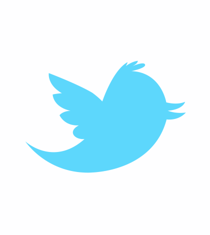 November's Top FHN Twitter Avatars