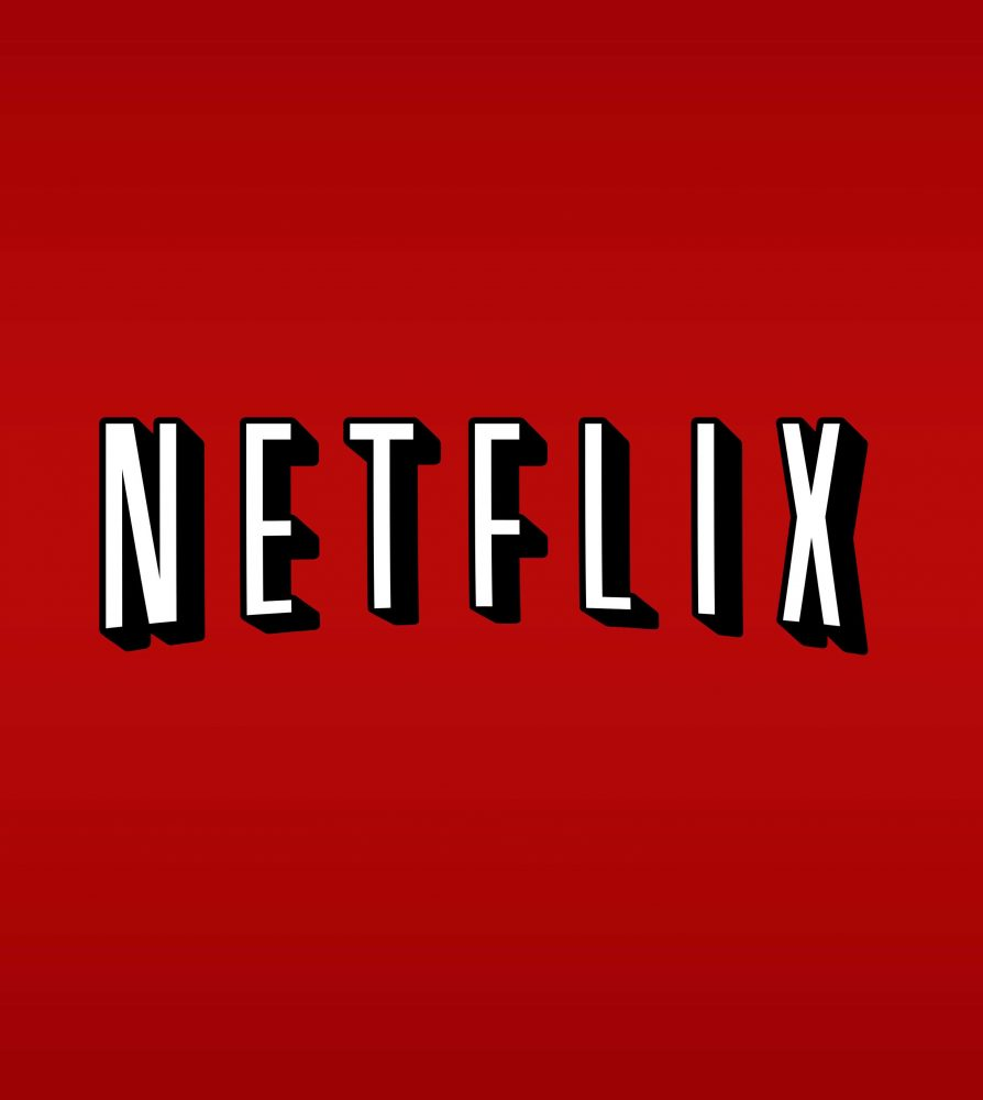 Weekly Wyer: Nick's Top 10 Netflix Picks (TV)