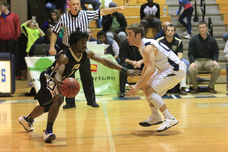 Friday+Night+Varsity+Basketball+Game+vs.+Howell