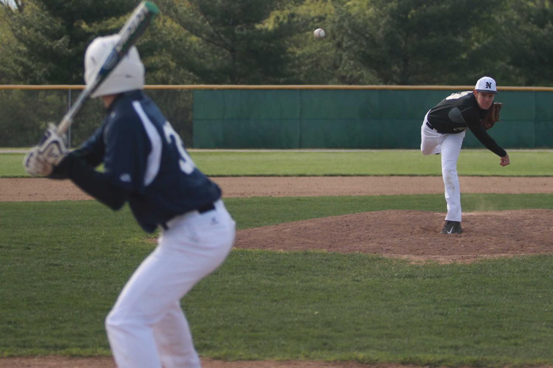 4-30+JV+Baseball+vs.+FHC+%5BPhoto+Gallery%5D