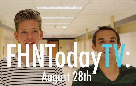 FHNtodayTV August 28