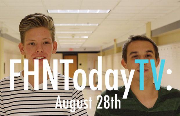 FHNtodayTV August 28