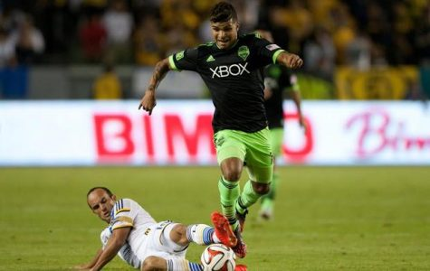 MLS Season Recap and Headlines