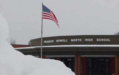 FHSD Superintendent Pam Sloan talks Snow Day Cancellation Policy