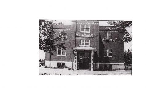FHSD Celebrates 100 Years