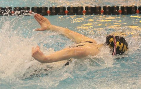 2-10 Girls Swimming GACs [Photo Gallery]