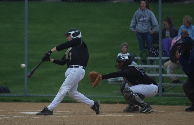 4-15+C-team+Baseball+vs+FZW+%5BPhoto+Gallery%5D