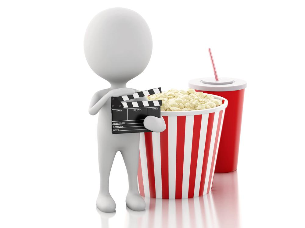 Poll: What Was Your Favorite Summer Movie?