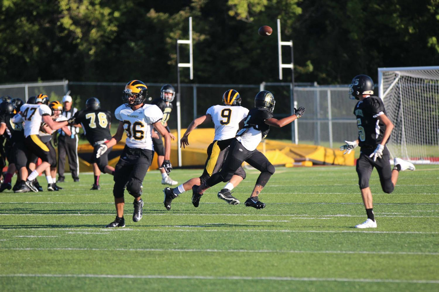 8-24+JV+Football+vs.+Vianney+%5BPhoto+Gallery%5D