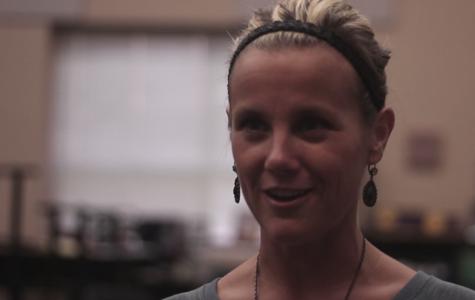 Teachers Talk About Their First Time Teaching