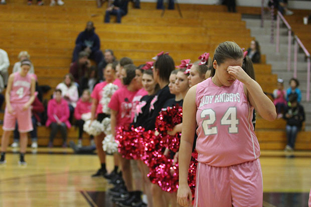2%2F5+Girls+Basketball+vs.+Timberland+%5BPhoto+Gallery%5D