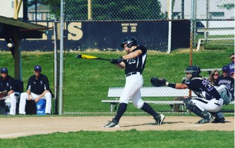 Varsity Baseball Season Preview