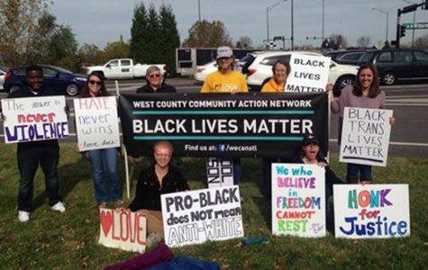 Local Organization Works to Eliminate Racial Discrimination in School Discipline