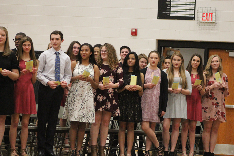 3%2F8+NHS+Induction+%5BPhoto+Gallery%5D