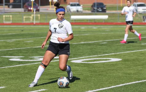 4/27 JV Soccer vs. Pattonville [Photo Gallery]