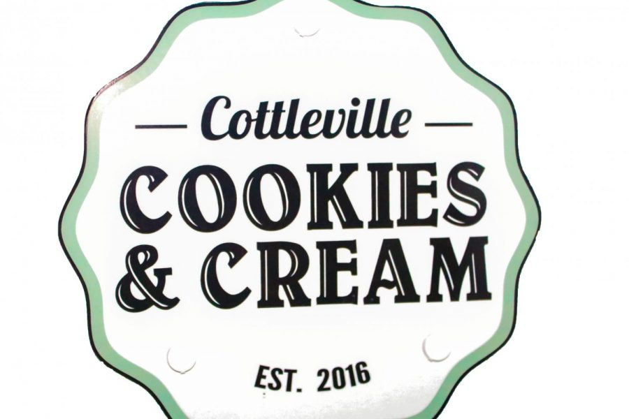 Cottleville Cookies & Cream is located at 5525 Oak St, in Cottleville, MO. Cottleville Cookies and Cream is ranked sixth in this Top Eight list.