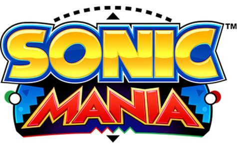 """""""Sonic Mania"""" Review"""