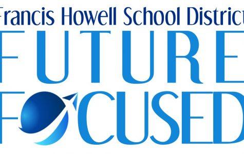 FHSD Participates in Strategic Planning for the Future