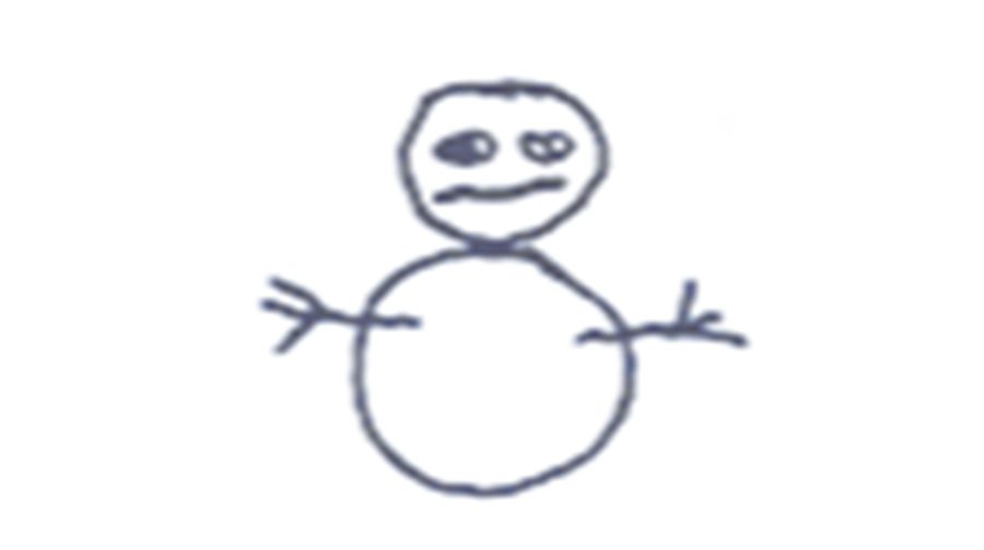 (image from The Snowman movie website)