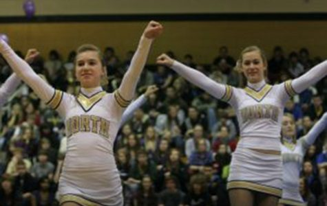 Top 10 FHNToday Stories of All Time: 4. Cheerleaders Bring Change to Annual Bootcamp