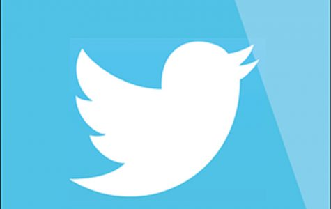The Twitterverse Holds Its Users Accountable