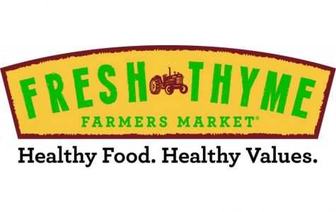 Fresh Thyme Opens New Store on March 14