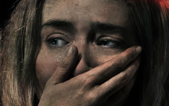 Image from aquietplacemovie.com