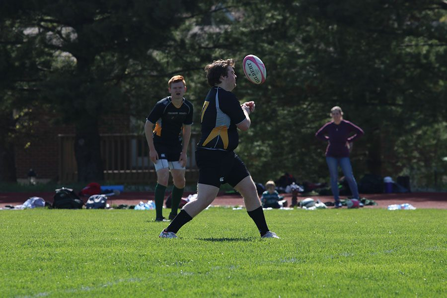 4-28+Rugby+vs.+Lindbergh+%5BPhoto+Gallery%5D