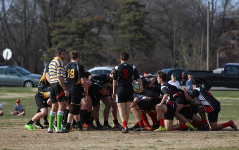 4-11 Rugby vs. Chaminade [Photo Gallery]