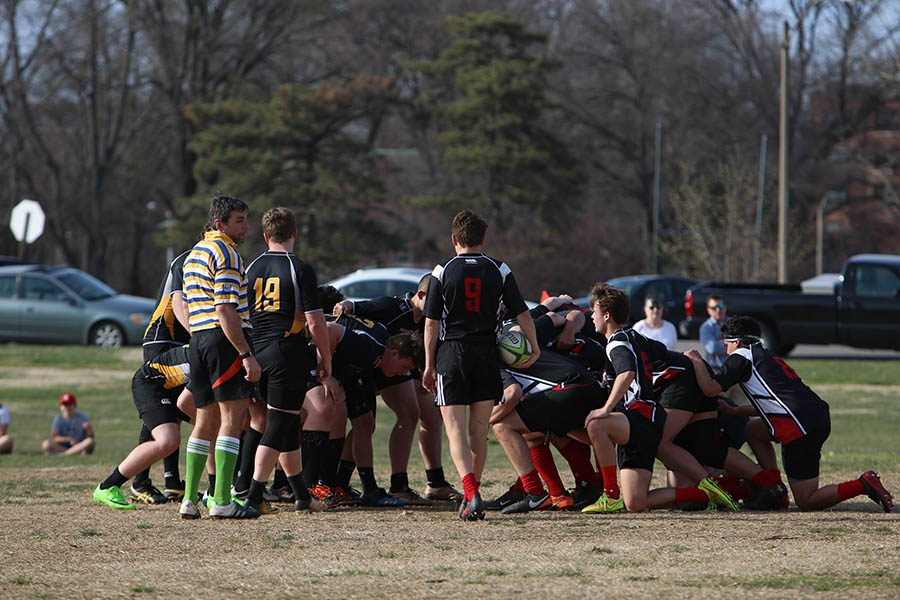 4-11+Rugby+vs.+Chaminade+%5BPhoto+Gallery%5D