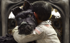 Image from foxsearchlight.com