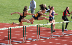 4-20 Track and Field at FZN [Photo Gallery]