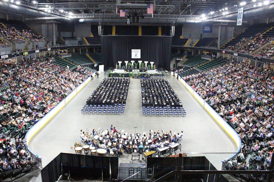 Graduation+2018