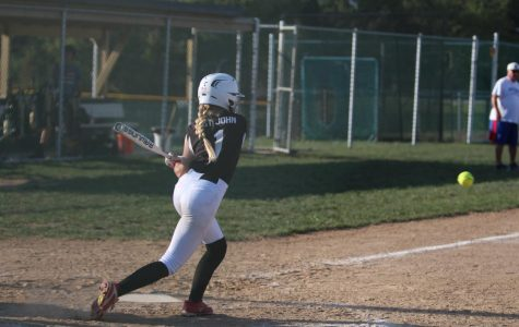 9-18 Varsity Softball vs FZW [Photo Gallery]