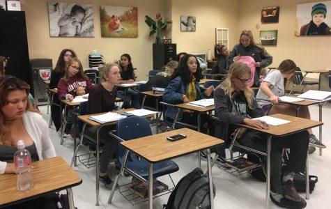 Pathways to Teaching Educates the Next Generation of Teachers
