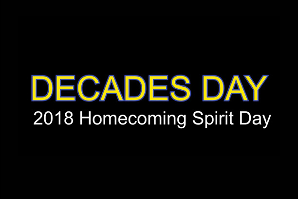 2018+Spirit+Day+Outfits%3A+Decades+Day