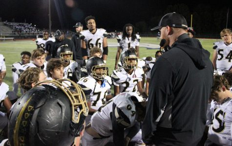 Inside FHN Sports: Who Will Get Their First Football Win? [Opinion]