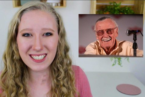 The Hood Report: Honoring Marvel's Creator Stan Lee