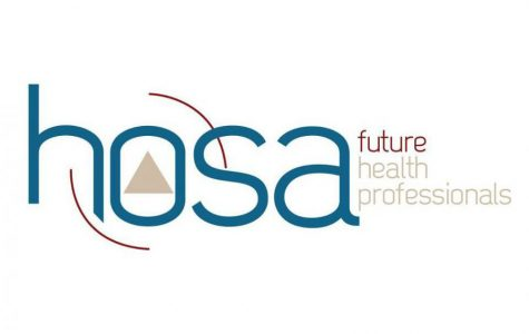 Second HOSA Trivia Night to be Held in the Commons on Nov. 9