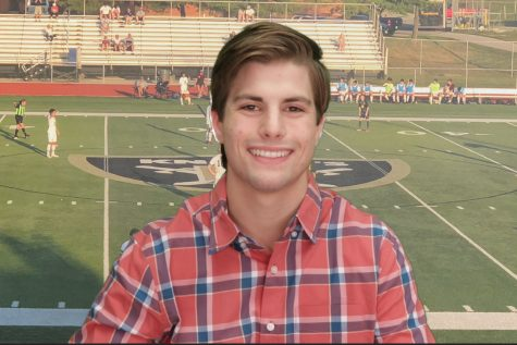 Hour With Lauer: Final Shot for the Football Team to Capture a Win