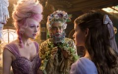 """The Nutcracker and the Four Realms"" Fails to Deliver a Decent Story [Opinion]"