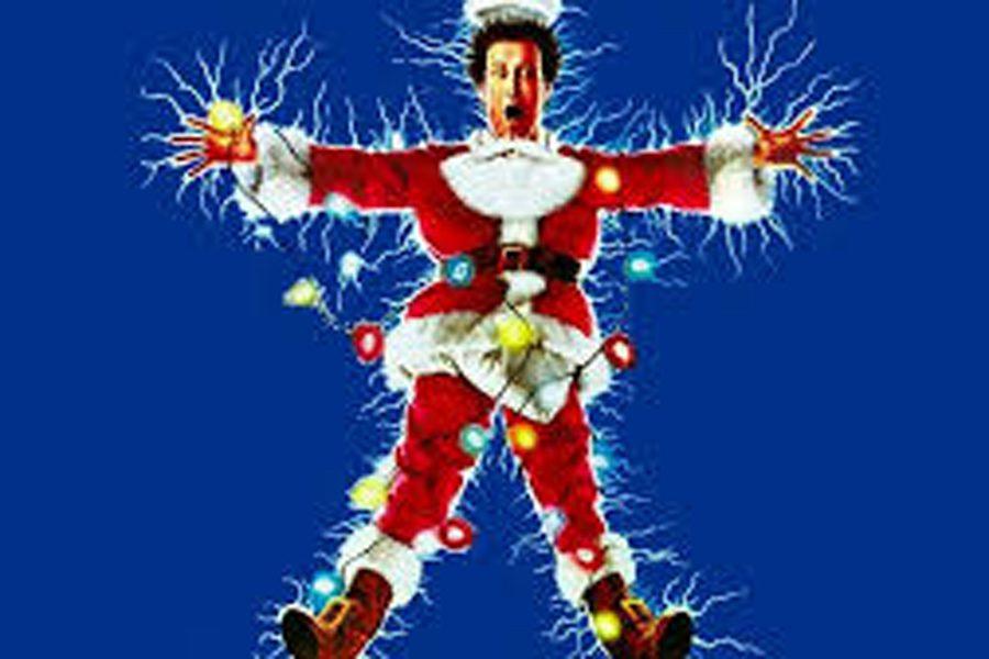 Top 10 Holiday Movies